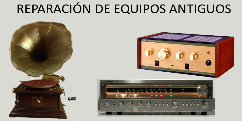 EQUIPOS_ANTIGUOS