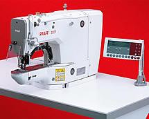 Servicio Técnico Pfaff Maquinas coser asistecnic.com.es