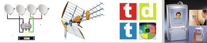antenas-configuraciones-madrid-soporte-tecnico