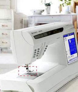 banner-maquina de coser