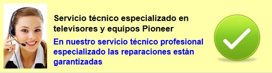 banner-pioneer2