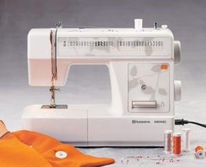 Servicio Técnico Husqvarna maquina-de-coser-husqvarna