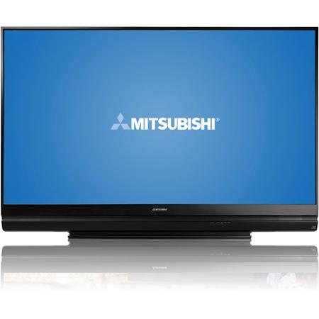 Servicio Técnico Mitsubishi asistecnic.com.es