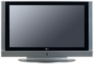 Servicio televisores LG plasma lg asistecnic.com.es