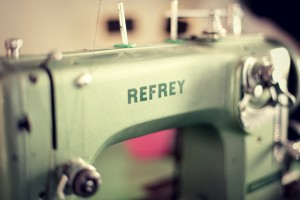 refrey 2