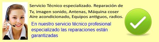 servicios-asistecnic-ppal
