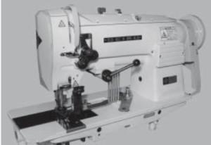 Servicio Técnico seyko. Asistecnic.com.es Maquina coser