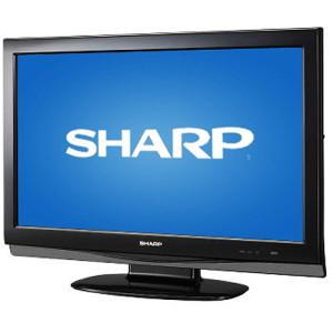 sharp-asistecnic.com.es