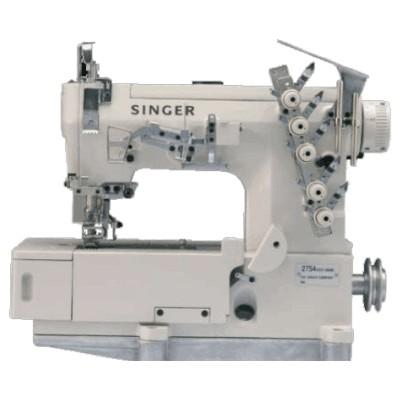 servicio técnico singer máquina coser industrial asistecnic