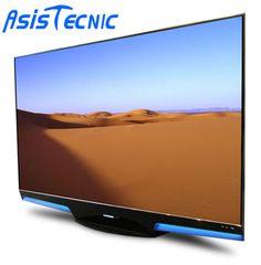 Servicio Técnico Televisores. Televisor imagen y sonido