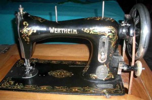 Servicio técnico wertheim. Doméstica. asistecnic.com.es
