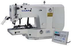 Servicio técnico lijia