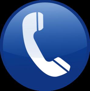 Asistecnic Telefono
