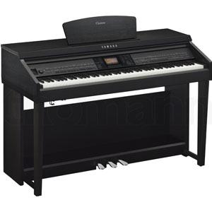 Reparacion Pianos Yamaha Madrid
