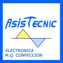 Servicio Técnico Madrid